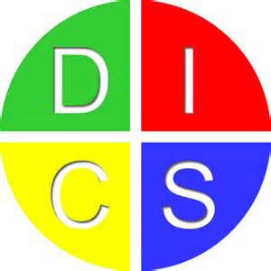 In the DISC seminar you will learn:
