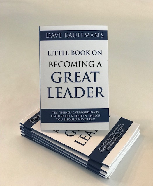Freedom To Succeed by David Kauffman