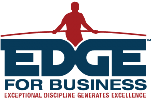 EDGE Coaching Program